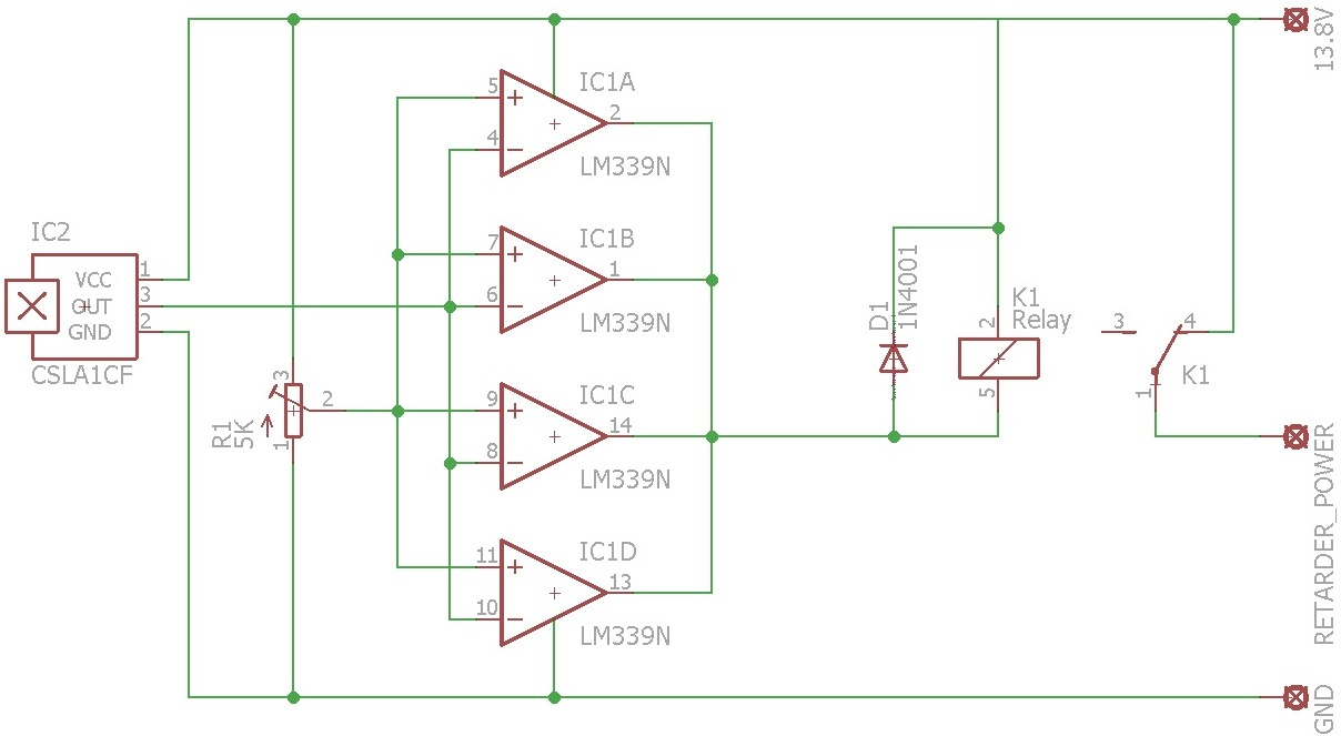 beautiful iveco wiring diagram pictures images for image wire gojono